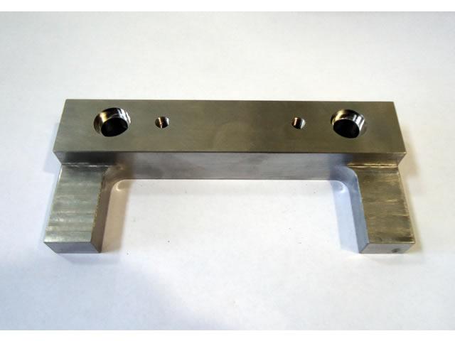 DSC01555-w