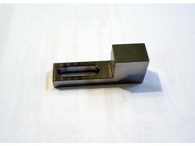 DSC01558-w