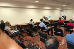 Konferencija Lokalni, nacionalni i EU natječaji na području Grada Nova Gradiška